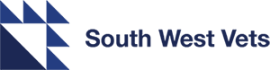 South West Ontario Veterinary Services