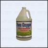 Accel - Pure Oxygen Shampoo - 1 Gallon
