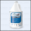 Prevail Concentrate - 4L