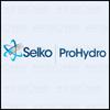 Selko ProHydro - 25 kg (Liquid)