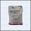 Potato Starch MSP - 22.7 KG